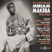 Miriam Makeba - One More Dance