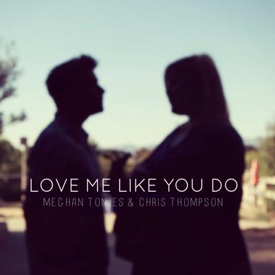 Love Me Like You Do - Single - Chris Thompson