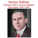In the Baggage Coach Ahead (Recorded 1925) - Vernon Dalhart