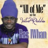 All of Me John Legend Cover - Single
