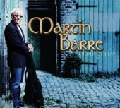 Martin Barre - New Day Yesterday