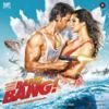 Bang Bang - Vishal-Shekhar, Benny Dayal & Neeti Mohan