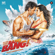 Vishal-Shekhar - Bang Bang (Original Motion Picture Soundtrack) - EP