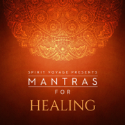 Mantras for Healing - Various Artists - Various Artists