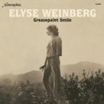 Elyse Weinberg - Houses