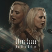 Blank Space (Acoustic Version) - Single