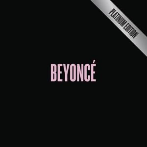 BEYONCÉ [Platinum Edition] Mp3 Download