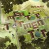 Earlimart - Happy Alone artwork