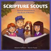 Scripture Scouts: Book of Mormon
