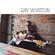 Ray Whitton - Ray Whitton