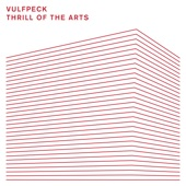 Vulfpeck - Back Pocket