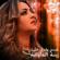 Chedi Weldek Aliya - Zina Daoudia
