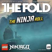 Lego Ninjago - The Ninja Roll