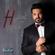 Hussam Alrassam - Waqt Al Noom
