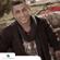 Omar Al Abdullat - Khad Elroman