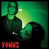 Losing Myself in You - Single (feat. Gary Numan) - Single, VOWWS