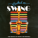 Hooked on Swing Medley 1 - The Kings of Swing Orchestra