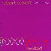 Robert Calvert - Work Song