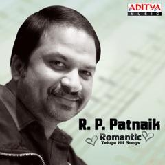 R. P. Patnaik - Romantic Telugu Hit Songs