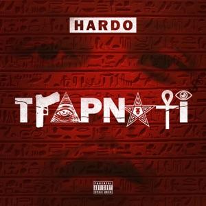 Hardo - Fear Warnings feat. Stevie B & Victoria Monet