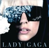 Lady Gaga - Paparazzi Song Lyrics
