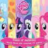 My Little Pony: Friendship Is Magic Songs of Harmony - Daniel Ingram