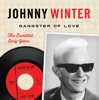 Gangster of Love the Essential Early Years - Authorized Collection ジャケット写真