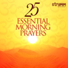 25 Essential Morning Prayers songs