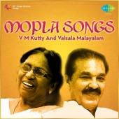 Mopla Songs - Single