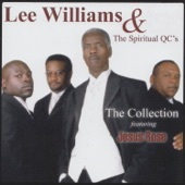 Lee Williams and The Spiritual QC's - Another Blessing