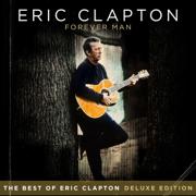 Sweet Home Chicago - Eric Clapton - Eric Clapton