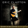 Hold On I'm Coming - Eric Clapton & B.B. King
