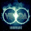 Innovade EP