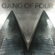 What Happens Next - Gang of Four