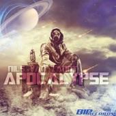 Apocalypse (Original Extended Mix) - Single
