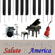 Instrumental All Stars The Star-Spangled Banner (US National Anthem) - Instrumental All Stars