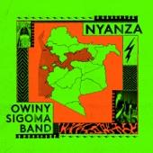 Owiny Sigoma Band - Nyanza Night