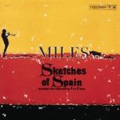 Miles Davis - The Pan Piper
