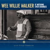 Wee Willie Walker - Read Between the Lines