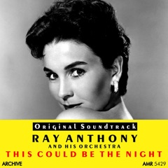 This Could Be the Night (Original Motion Picture Soundtrack)