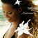 Night and Day - Bebel Gilberto