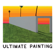 Ultimate Painting - Ultimate Painting