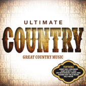 Ultimate: Country