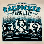 The Ragpicker String Band - Trimmed and Burning (Feat. Mary Flower, Rich Delgrosso, Martin Grosswendt)