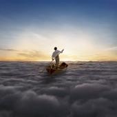 Pink Floyd - Side 2, pt. 1: Sum
