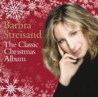 カバーアーティスト|Barbra Streisand