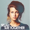 Together (feat. Childish Gambino) - Single, Selah Sue