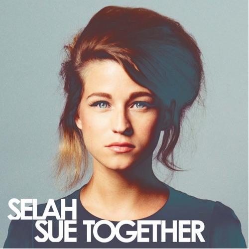 Selah Sue - Together (feat. Childish Gambino) - Single