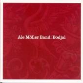 Bodjal artwork