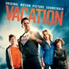 Vacation - Official Soundtrack